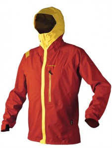 L_LASPORTIVA_STORMFIGHTERJACKET_1[1]