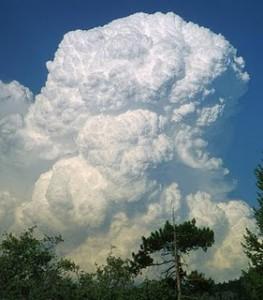 cumulus[1]