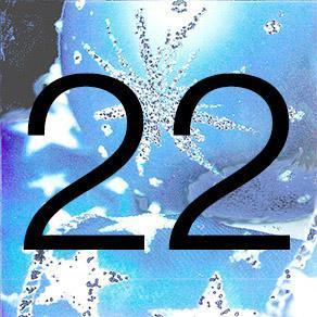 lucka22-292x292[1]