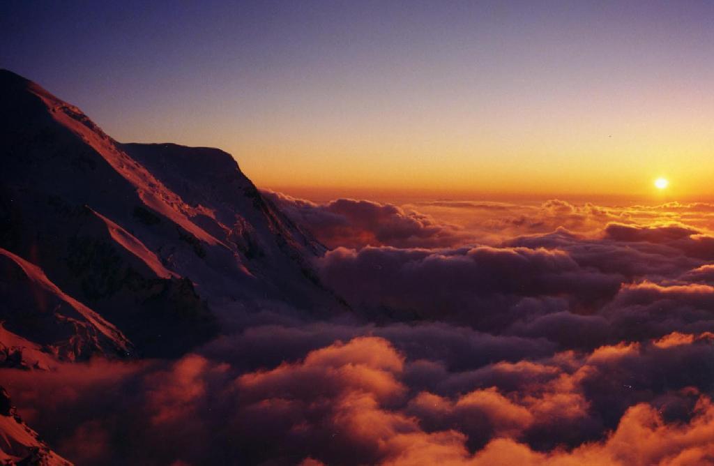 sunset[1]