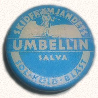 umbellin[1]