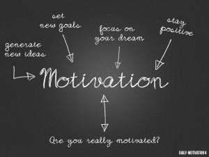 Motivation1[1]