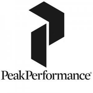peak-performance-logo-small[1]
