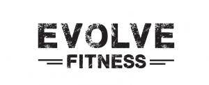Evolve-logo[1]
