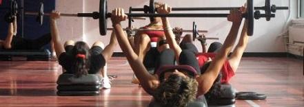 fitness_bar[1]
