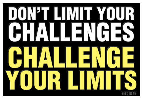 limits-and-challenges-for-success[1]