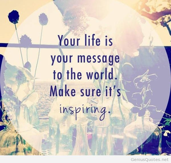 Inspiring-quote-with-life-and-the-world[1]