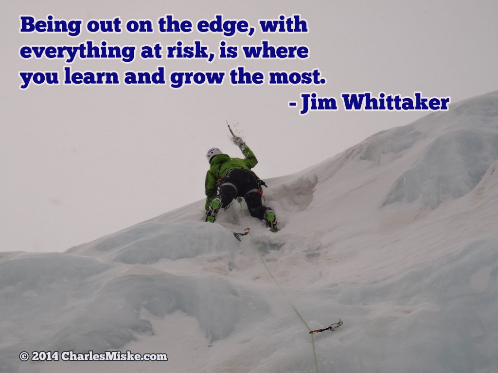 Todd_Whittaker_quote-a[1]