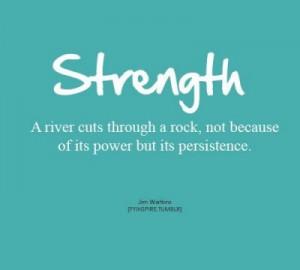strength-e1400141292799[1]