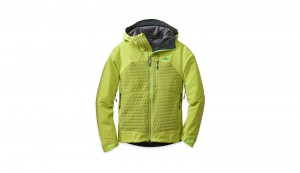 Outdoor_Research_Ms_Lodestar_Jacket_Lemongrass_00[1470x849][1]