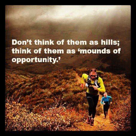 running-hills[1]