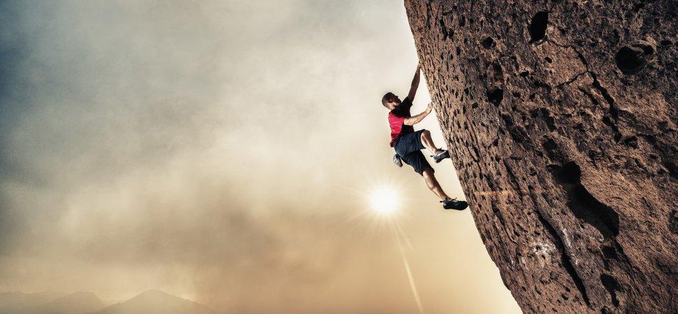 rock-climbing-1940x900_35298[1]