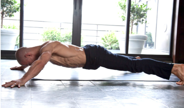 Six-pack-STAR-PLANK[1]
