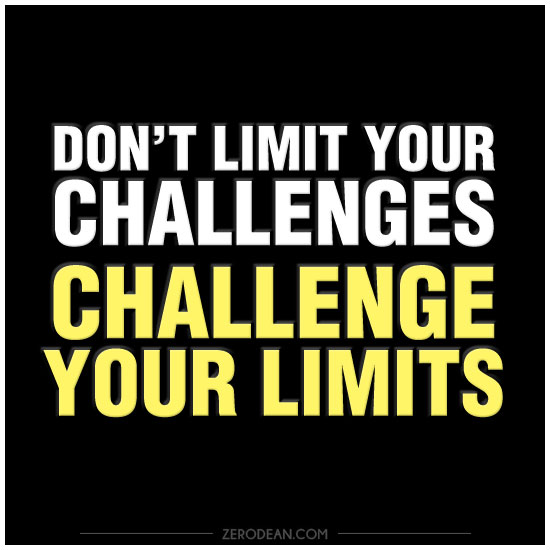5548-challenge-your-limits-quote1