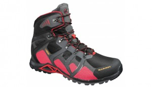 mammut_m_s_comfort_high_gtx_surround_black_inferno554x3201