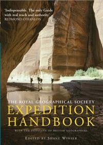 the-royal-geographical-society-expedition-handbook1