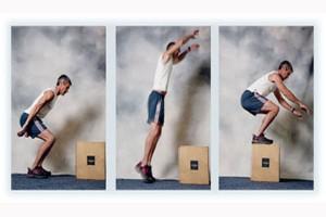 front-box-jump1