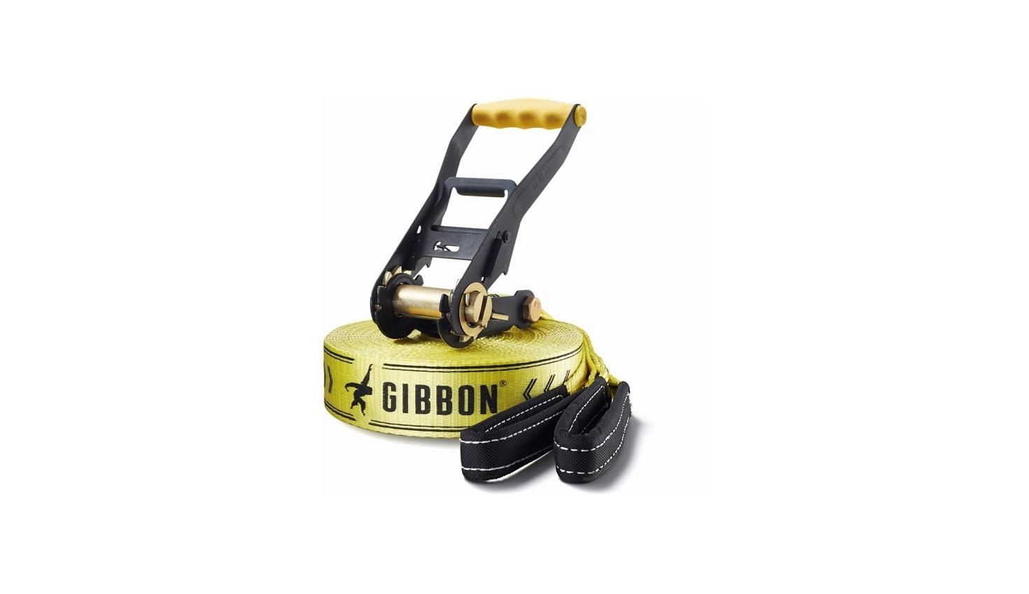 gibbon_classic_line_15m1470x8491