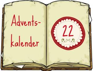 adventskalender221