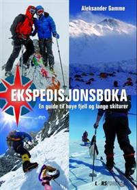 ekspedisjonsboka1