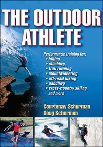 the-outdoor-athlete2
