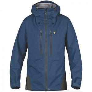 fjallraven-jacket-700x700[1]