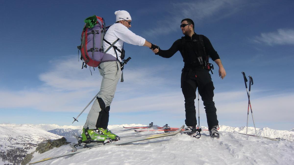 ski-011