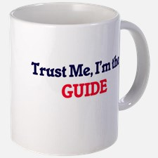 trust_me_im_the_guide_mugs1