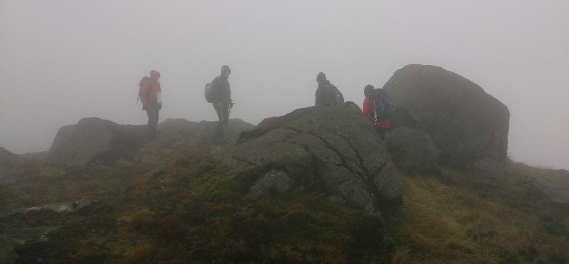 Navigation-courses-Carlingford-1140x530[1]