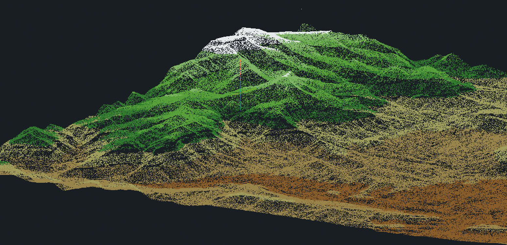 surfaces-point-cloud-tools-large-1035x500[1]