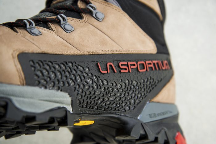 close-up-la-sportiva-nucleo-gore-tex-boots-700x467[1]