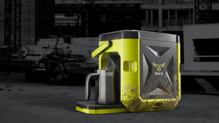 oxcoffeemaker-0229-withnewbox-dirty-steam-700x394[1]