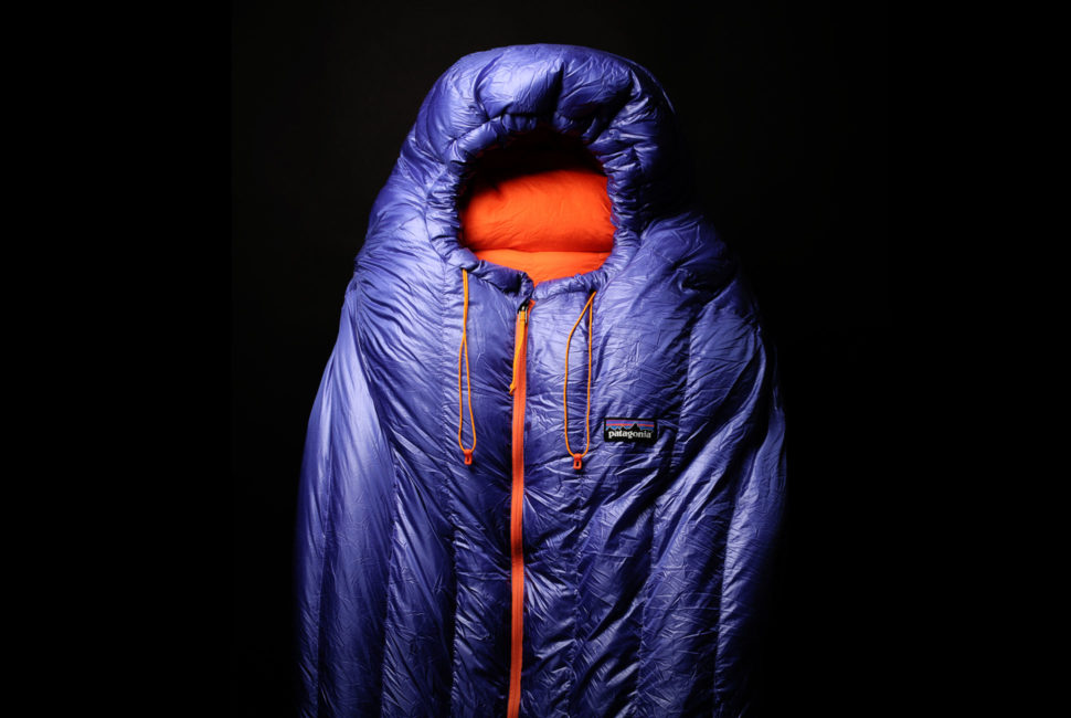 patagonia-sleeping-bag-gear-patrol-full-lead-970x650[1]